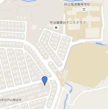 eupho3map2[1]