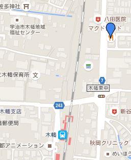 eupho3map3.jpg