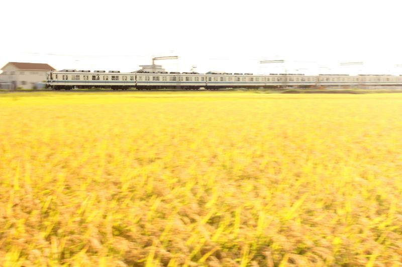 霞ヶ関~川越市