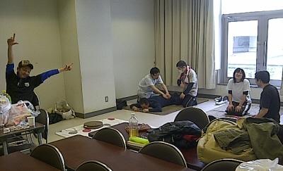 20150426広島伝承会