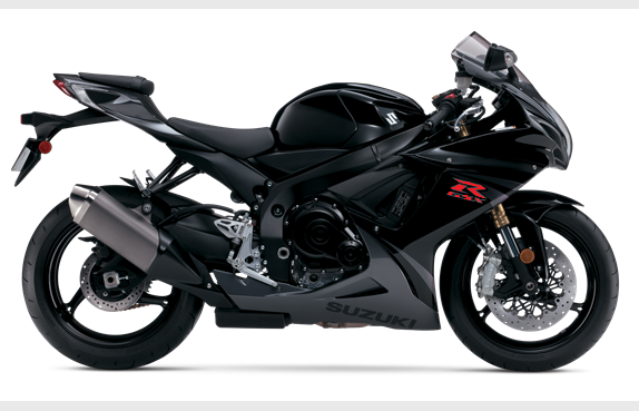 GSX-R750_BLK_after.png