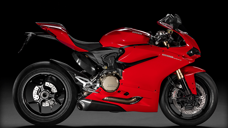SBK-1299-Panigale.png