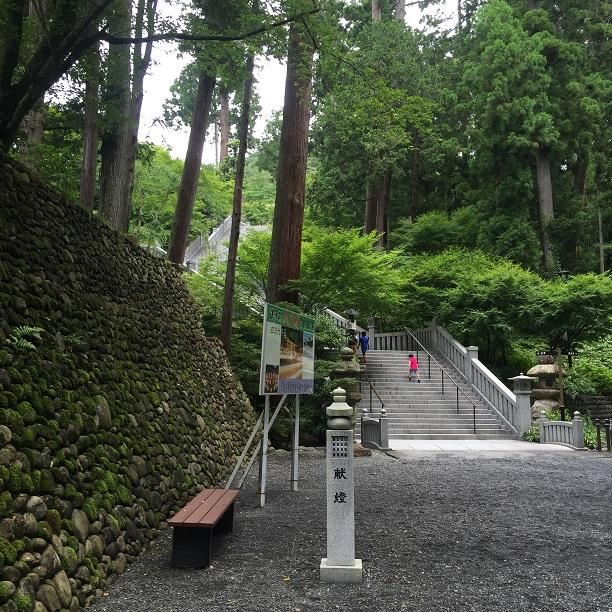hattasan_tu5.jpg