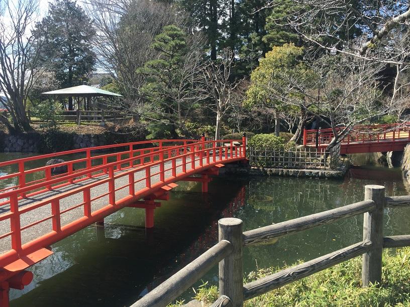 kakegawa_castle_tu.jpg