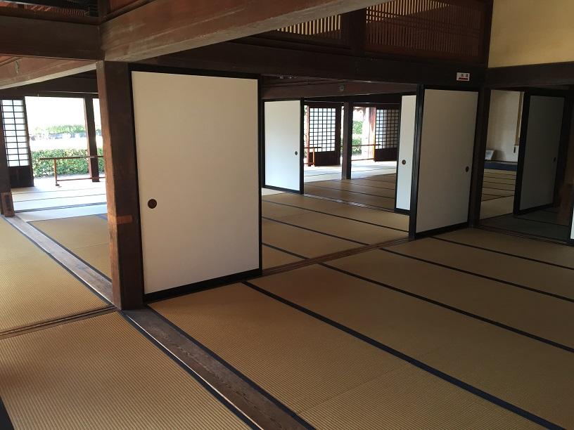 kakegawa_castle_tu10.jpg
