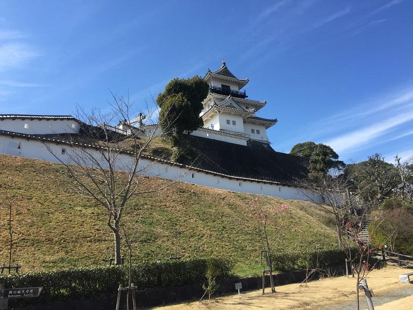 kakegawa_castle_tu4.jpg
