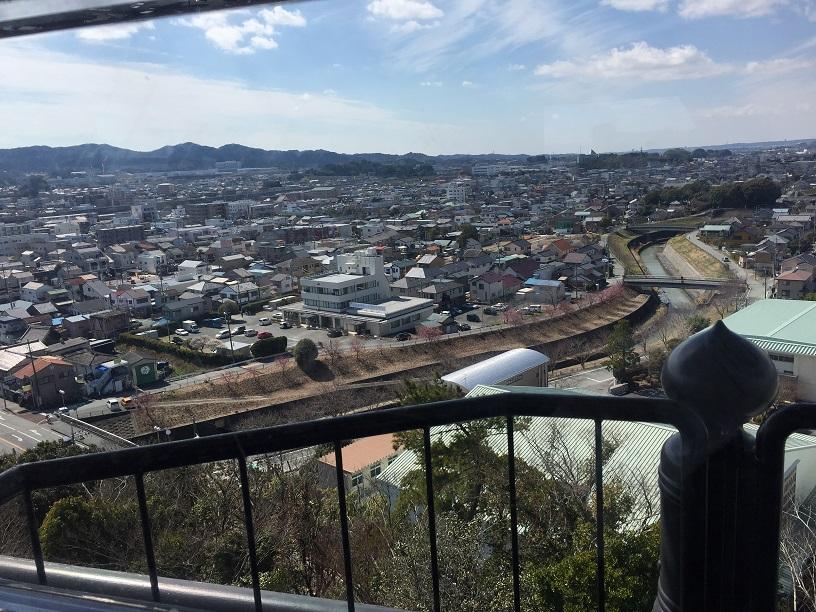 kakegawa_castle_tu7.jpg