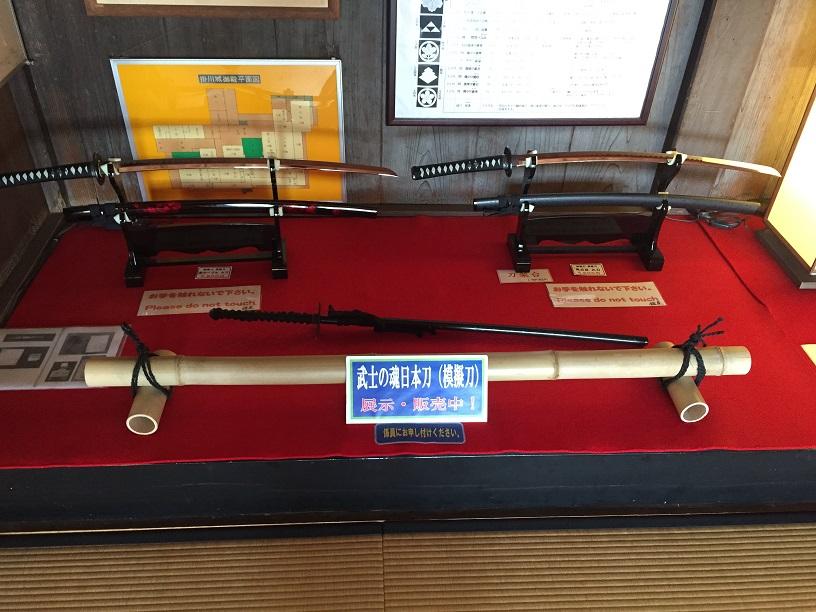 kakegawa_castle_tu9.jpg