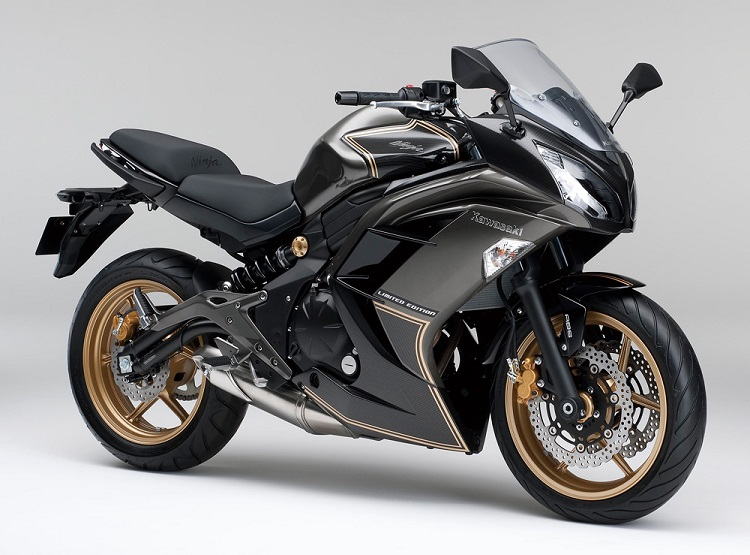ninja400_2015.jpg