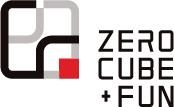zero-cubelogp