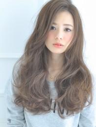 2015年 春のヘアスタイルコンテストで女の子が選んだ髪型10選