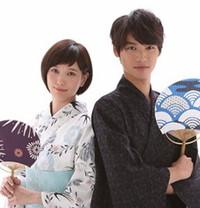7月の月9ドラマ『恋仲』ヒロインに本田翼ちゃん決定!真似したい可愛いショートカット画像集