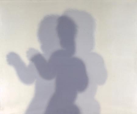 20141121-takamatsujiro_v[1]