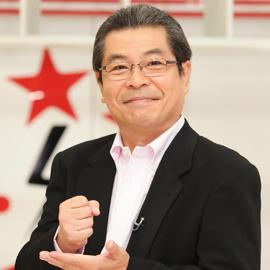 tatekawa2011[1]