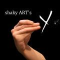 shaky ARTs y