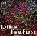 Extreme Final Feast