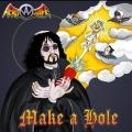 Make a Hole