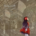 Requiem ~best Collection Ⅱ~