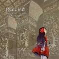 Requiem ~best Collection Ⅱ~