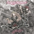 affected Unlucky Morpheus