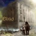 Elixio.jpg