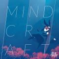 MINDCRAFT.png