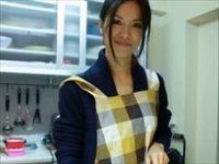 武藤あやか33歳 結婚7年目 二児の母がハメ撮りデビュー アダルト
