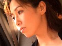 蒼乃幸恵35歳 専業主婦が一日限定のレンタルママに アダルト