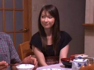 兄嫁をレイプ アダルト動画