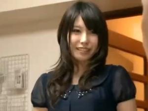上司の娘を中出しレイプ [有村千佳] アダルト動画