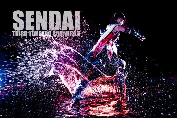 sendai_hyoushi_blog.jpg