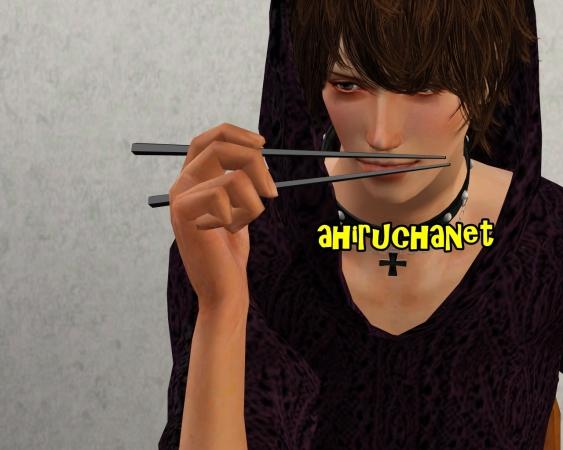 ahiruchanet_yakiniku_hashi_acc.jpg
