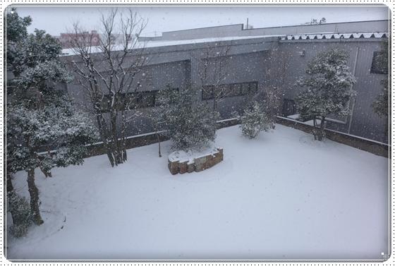 2015,2,9雪の日1