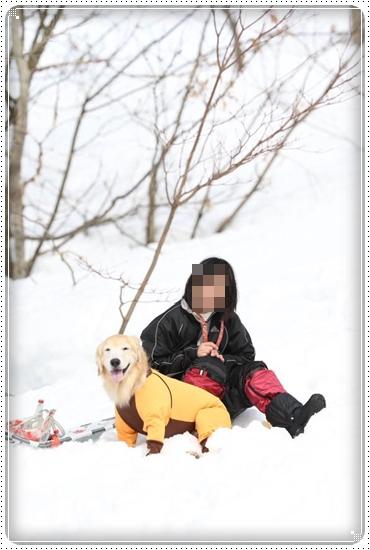 2015,2,23雪遊び15