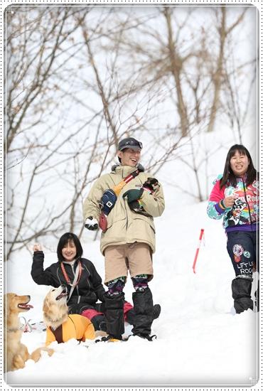 2015,3,13まるまるフォトさんの写真9