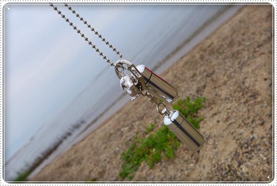 2015,5,23琵琶湖2