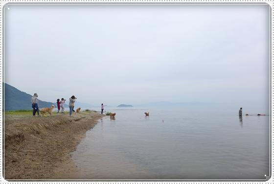 2015,5,23琵琶湖10
