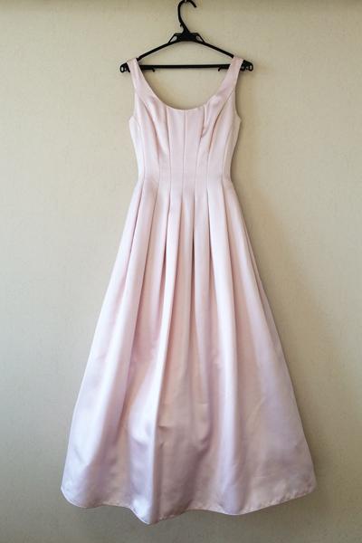dress_IMG_1357.jpg