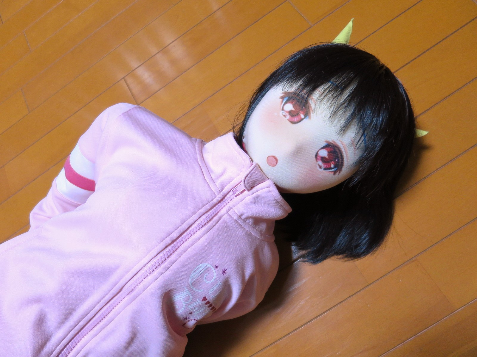 IMG_4360 (2)