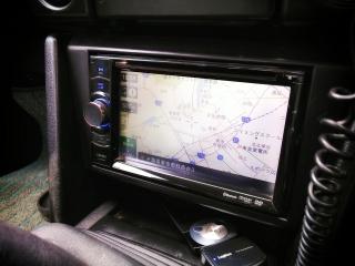NX502