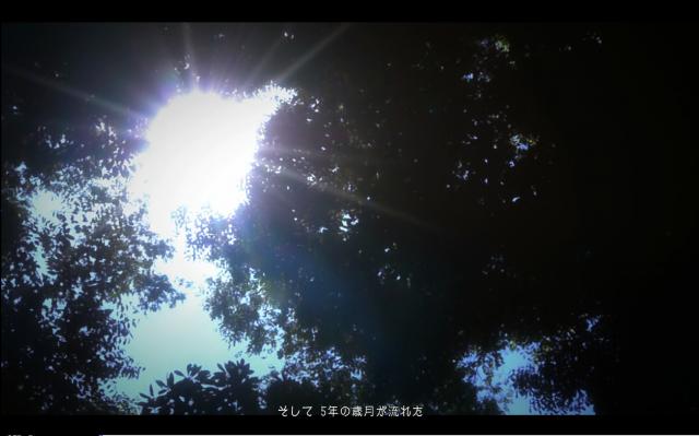 s_スクリーンショット (14)