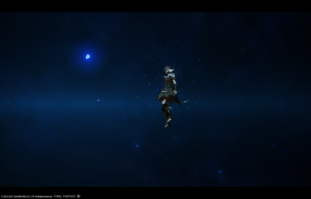s_ffxiv_20150625_023257.png