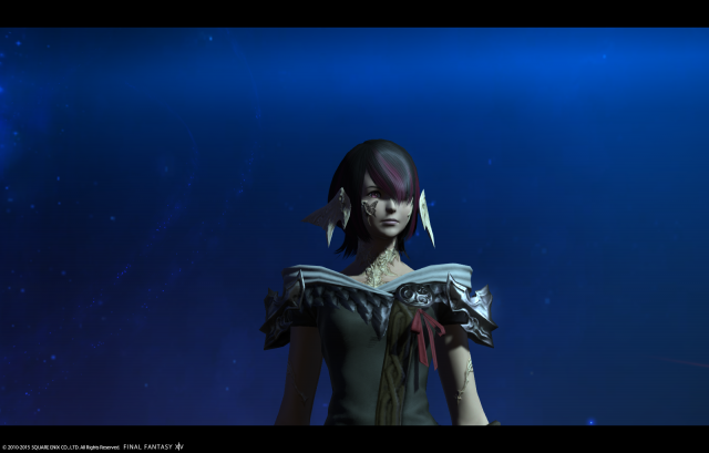 s_ffxiv_20150625_023314.png
