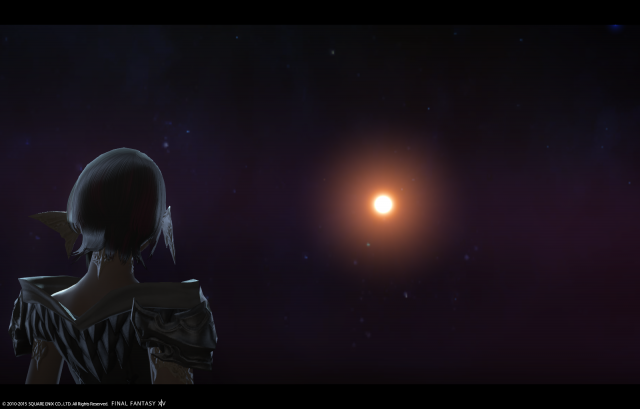 s_ffxiv_20150625_023327.png
