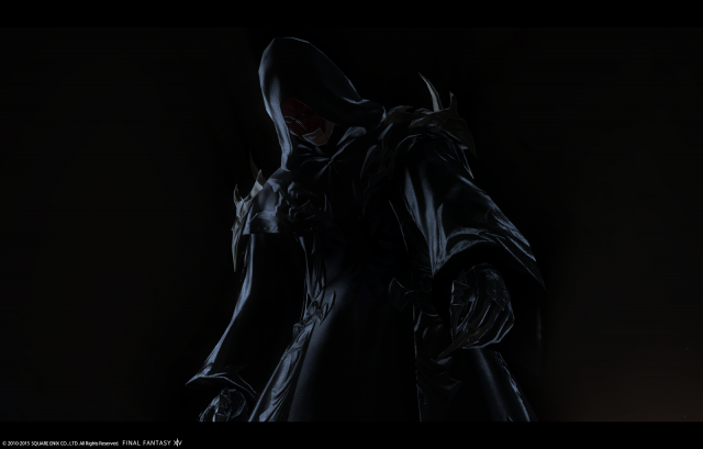s_ffxiv_20150625_023346.png