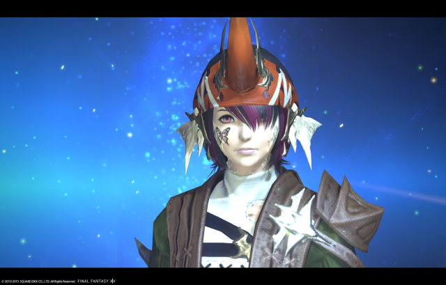s_ffxiv_20150625_023412.png
