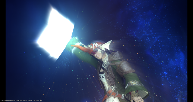 s_ffxiv_20150625_023416.png
