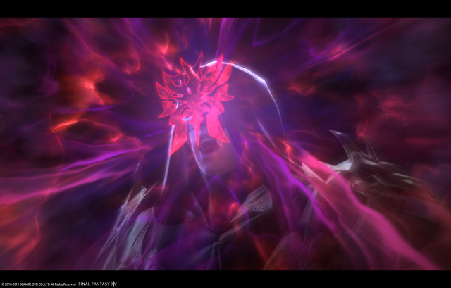 s_ffxiv_20150625_023423.png