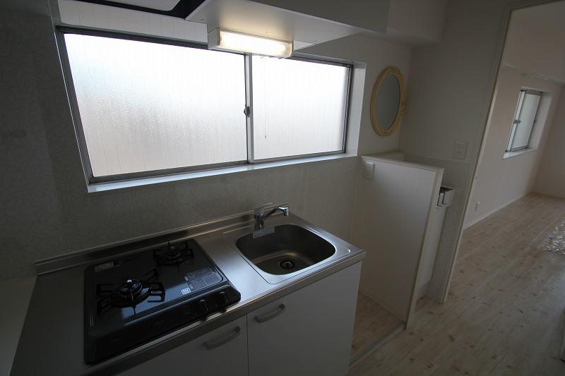 m-キッチン1