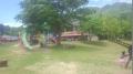 PAP_0009 (2)